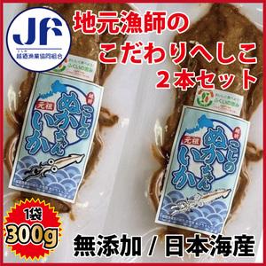 jfk-022